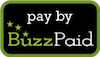 Pay by BuzzPaid - medium dark