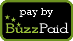 Pay by BuzzPaid - large dark