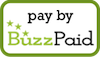 Pay by BuzzPaid - medium light