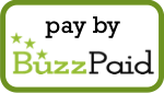 Pay by BuzzPaid - large light